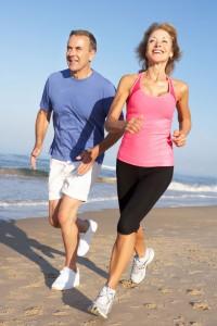 Personal Retirement Planning